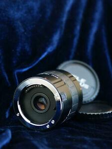 KENKO 3XM Teleplus PRO 300 pour SONY alpha Konica Minolta - Téléconvertisseur