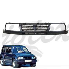 Kühlergrill Kühlergitter Grill Suzuki Vitara 4-türer 5-türer Lange Ausführung