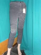 AllSaints Slim, Skinny Jeans for Women