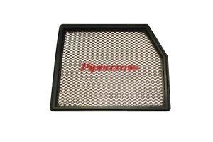 Pipercross Sportluftfilter für Honda NSX 3.0 V6 + 3.2 V6 PP1196DRY ölfrei Austau
