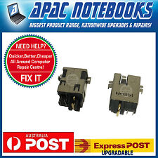 DC Power Jack For ASUS TP500LA