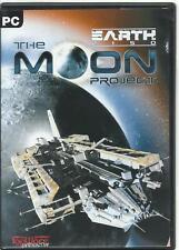 Earth 2150: The Moon Project, PC (CASTELLANO)