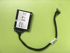 LSI s BBU09 BAT1S1P-A +Cable LSI00279 for 9265 9266 9270 9271 9285 9286