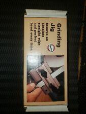 Hart Design GTJ Grinding Jig #16400