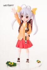 Miyauchi Renge Non Non Biyori Hand Painted Resin Yetiart Figure INSTOCK