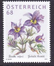 Österreich 2015 Treuemarke,,Kuhschelle,,ANK.Nr.:3228 pf**siehe Bild >