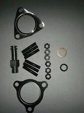 Turbo gasket kit for Deutz T200 Turbocharger bobcat