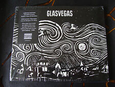 Slip Double: Glasvegas : First Album CD & DVD Limited Edition Sealed