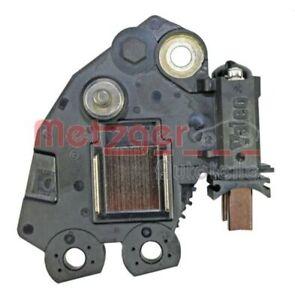 METZGER Generatorregler Lichtmaschinenregler LiMa Regler ORIGINAL ERSATZTEIL