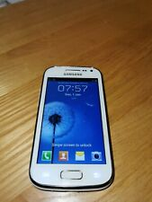 Samsung Galaxy Ace 2 GT-I8160 - 4GB - EE