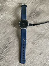 Huawei Fit Watch MES-B19 - Heart Rate - Sleep Monitor Sport Band - Tested Works
