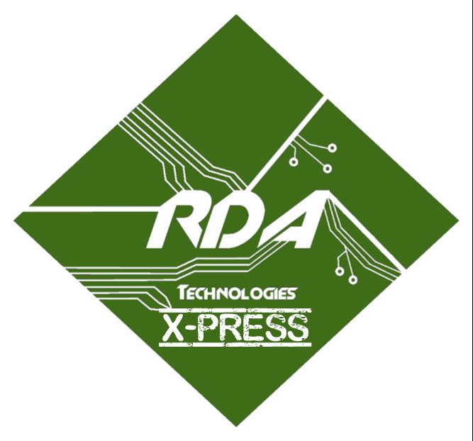 RDA Technologies