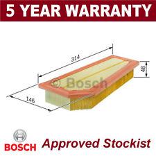 Bosch Filtro De Aire S0134 F026400134