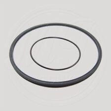 BMW 1 3 5 series X3 X5 M47 M57 vacuum pump o-ring o-rings seal kit V1