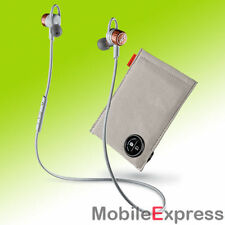 Plantronics Universal In-Ear only Mobile Phone Headsets