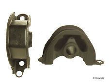 Integra CR-V Civic Del Sol Front Or Rear Right Engine Mount NEW