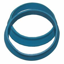 """Lasco 02-2293 Vinyl 1-1/2"""" Slip Joint Washers with """"Passion Grip"""" Solution"""