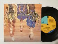"B52s - Good Stuff  7"" vinyl single recordPicture sleeve - Play tested"