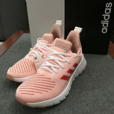 Adidas * Asweego Running Shoes F35567 for Women COD PayPal