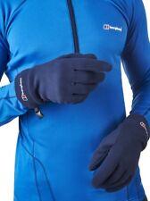 Capi d'abbigliamento da campeggio blu Berghaus