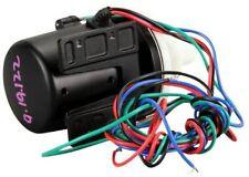 Hoshizaki Pa0613 Pump Motor Assembly Ice Machine S 0613 321444a01 321444a02