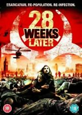 28 Weeks Later 5039036035071 With Idris ELBA DVD Region 2