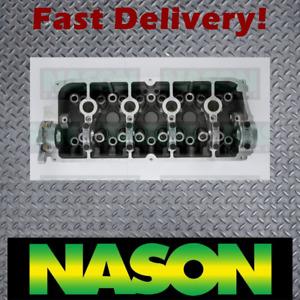 Nason Cylinder head assembled fits Suzuki G16B Baleno SY416 Grand Vitara SQ416 S