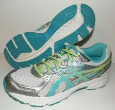 Woman asics Special Offers: Sports Linkup Shop : Woman asics