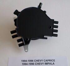 CHEVY CAPRICE IMPALA 1994-1995-1996 LT1 5.7L 350 HI-PERF OPTISPARK Distributor
