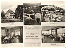 Normalformat Echtfotos ab 1945 aus Nordrhein-Westfalen