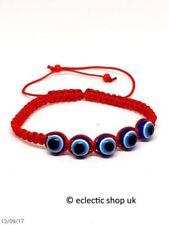 Modeschmuck-Armbänder Glück-Perlen