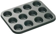 12 Cup Cupcake Muffin tray/Muffin Mold Cupcake tray/+ 100pcs liners free