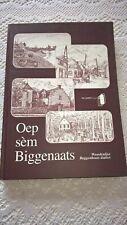 BUGGENHOUT    OEP SEM BIGGENAATS