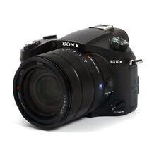Sony Cyber-Shot DSC-RX10 IV Camera DSCRX10M4/B