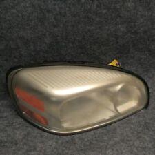 2005-2009 Chevrolet Uplander RH Passengers Side Headlight Headlamp OEM 38886