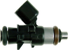 Remanufactured Multi Port Injector 812-11135 GB Remanufacturing