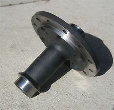 Dana 60 Full Spool - 35 Spline - Ford Chevy Rearend Axle - D60 - 4.56 & UP - NEW