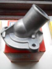 QTH131 Thermostat fits Fiat 127, Fiorino, Panda, Seat Fura, Marbella, Terra
