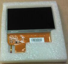 New Backlight SHARP LCD Screen for PSP 1000***US SELLER***