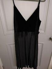 e5b27c5ebd2d Free People Party/Cocktail Velvet Dresses for Women for sale | eBay