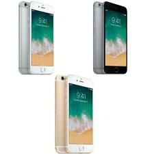 Apple iPhone 6 Plus - Unlocked - 16GB - AT&T / T-Mobile / Global - Smartphone