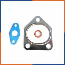 Turbo Pochette de joints kit Gaskets pour Land Rover 2.0 TD4 110cv 77814579