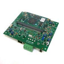 Fracarro Mod-lan Evo Modulo Ethernet su Bus per centrali Defender Cod. 910367