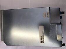 6440555-02, 410645-001- HP ULTRIUM 960 , LTO-3 2GB FC MODULE TAPE DRIVE.