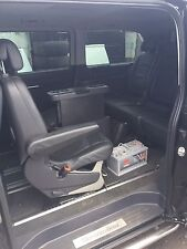 s l225 mercedes benz interior commercial van & pickup parts ebay mercedes vito w639 fuse box location at creativeand.co