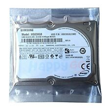 Pack of 10 Samsung HS030GA 30GB Hard Drive for Apple Ipod video 5G
