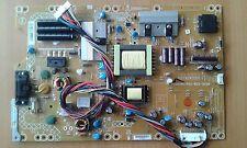 715G5194-P02-W20-002M  PHILIPS  power supply LED TV  32PFL4007K/12