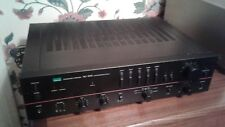 Sansui integrated amplifier AU-D33 & matching Sansui AM/FM Tuner TU-S33 (combo)