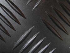 Capa de polvo Pintura-Fino Negro - 2 Kg Envío Gratuito Reino Unido-disponibles a granel RAL 9005