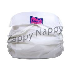 Cover Cloth Nappies